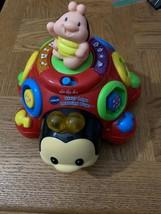 Leap Frog Kids Bus Toy - $36.51