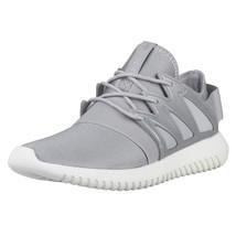 Adidas Shoes Tubular Viral W, S75907 - $142.08