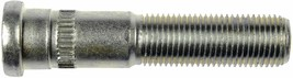 Dorman 610-233 Rear Wheel Lug Stud Ford F-350 Pickup P-350 E-300 E-350 E... - $5.14