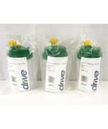 3 Drive, Disposable Oxygen Humidifier,  New in Package HUM 001 - New In ... - $10.00