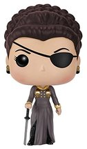 POP Movies: Pride and Prejudice and Zombies - Lady Catherine - $11.90