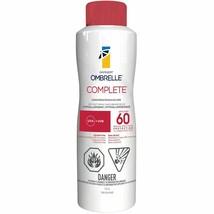 Garnier Ombrelle Complete Sunscreen SPF60 Dry Mist Spray 142g - $22.72