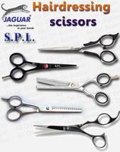 Scissors Jaguar Solingen Pre Style White line  82250 82260 82360 83355 G... - $36.62+