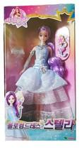 Secret Jouju Blossom Dress Stella the Goddess of Stars Toy Doll