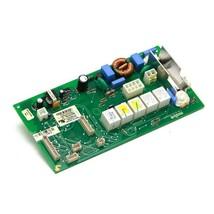 WH12X20274 GE Board Control Genuine OEM WH12X20274 - $121.54