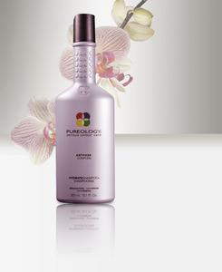 Hydrate shampoo  79910