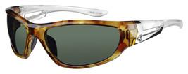 New Ryders Eyewear Cypress Sunglasses - $37.00