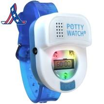 Potty Time Potty Watch - $14.51+
