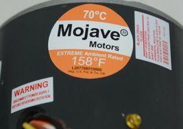 US Motors 1860 H 158 F Condenser Fan K055WEG0624012B Boxed image 3