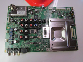 Sony 1-857-322-33 Main A Board for KDL-32L5000 | KDL-32LL150 - $50.00
