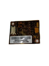510099-001 PK010001V00 GENUINE OEM HP MODEM CARD ELITEBOOK 8440P  - $14.85