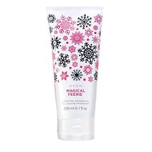 Avon Magical Hydrating Shower Gel - 6.7 fl. oz. - $7.00