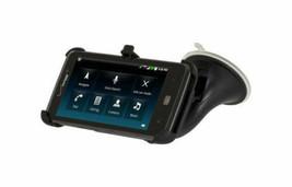 Vehicle Navigation Mount for LG Spectrum (LGVS930MNT) - $7.91