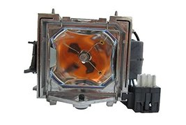 ApexLamps OEM Bulb With New Housing Projector Lamp For Infocus C160, C18... - $118.16