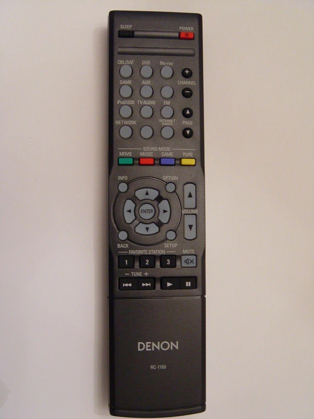 Used Denon Avr 1513 Surround Sound Receivers For Sale Hifisharkcom