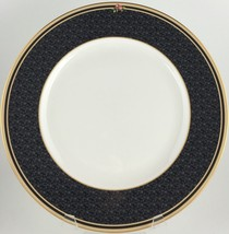 Wedgwood Clio dinner plate ( SKU 34/2016/01 ) ( 6 available ) - $40.00
