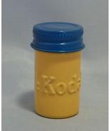 Vintage Kodak Film Tin - $5.94