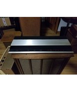 BANG & OLUFSEN B&O BeoMaster 2400 Tuner/Amplifier Type 2902 Audiophile  - $296.99