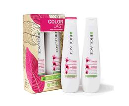 Matrix Biolage Colorlast Shampoo & Conditioner Duo