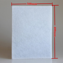 KELAN Air Purifier DIY HEPA filter cotton 40cm*30cm Micro - €21,19 EUR
