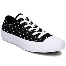 Converse Shoes Chuck Taylor II, 555803C - $164.00