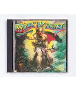 Molly Hatchet, Flirtin' with Disaster, Southern... - $6.00