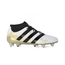 Adidas Shoes X 161 SG Peimknit, AQ3459 - $212.00