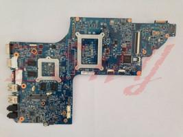 for hp DV7 DV7-7000 Laptop Motherboard HM77 DDR3 48.4ST10.031 682037-001  - $120.00