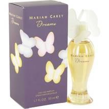 Mariah Carey Dreams 1.7 Oz Eau De Parfum Spray image 2