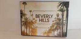 LORAC Beverly Hills Eye Shadow & Cheek Sophisticate Palette NIB image 7