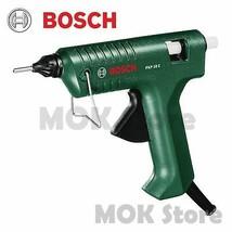 Bosch PKP Professional 18E Hot Melt Glue Gun 200W Heating In GlueStick 220V Only image 2