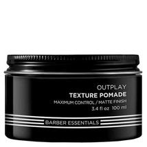 Redken For Men Outplay Texture Putty (100ml) (Pack of 2) - $39.55