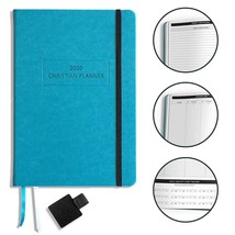 Christian Planner 2020 Planner, Bible Journal, and Gratitude Journal | 7... - $79.98