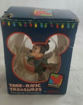 Enesco Tree-Rific Treasures Christmas Tree Orna... - $12.82