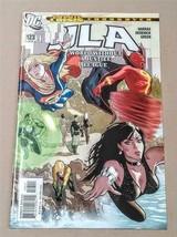 JLA #123 High Grade Justice League of America Modern Age 1997 DC Comics! - $3.19