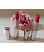 Fenty Beauty Mattemoiselle CANDY VENOM Mini Lipstick X 2 BRAND NEW - $18.00