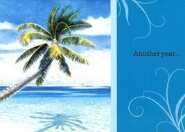 The Good Life - Tree Free Greeting Card - 11402 - $2.96
