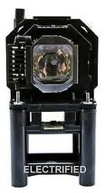 Brand New ET-LAF100 ETLAF100 Lamp In Housing For Panasonic Projectors - $38.89