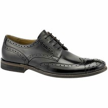 Hush Puppies Men's Bozeman Oxfords - $99.99