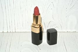 Bobbi Brown Lip Color Lipstick Rum Raisin Full Size 0.12 oz/3.4 G New - $30.64