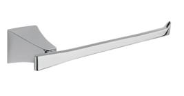 Altmans MG903XSN Magna II Small Towel Bar in Satin Nickel Wall Mounted - $64.30