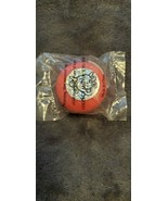 VINTAGE LAUGHING COW COLLECTIBLE YOYO - NEW - STILL SEALED - $10.00