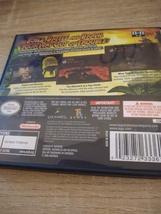Nintendo DS LEGO Indiana Jones: The Original Adventures image 3