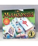 Hoyle Mahjongg - $9.89