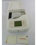 Babylock Imager -- Image Transfer System - $48.51