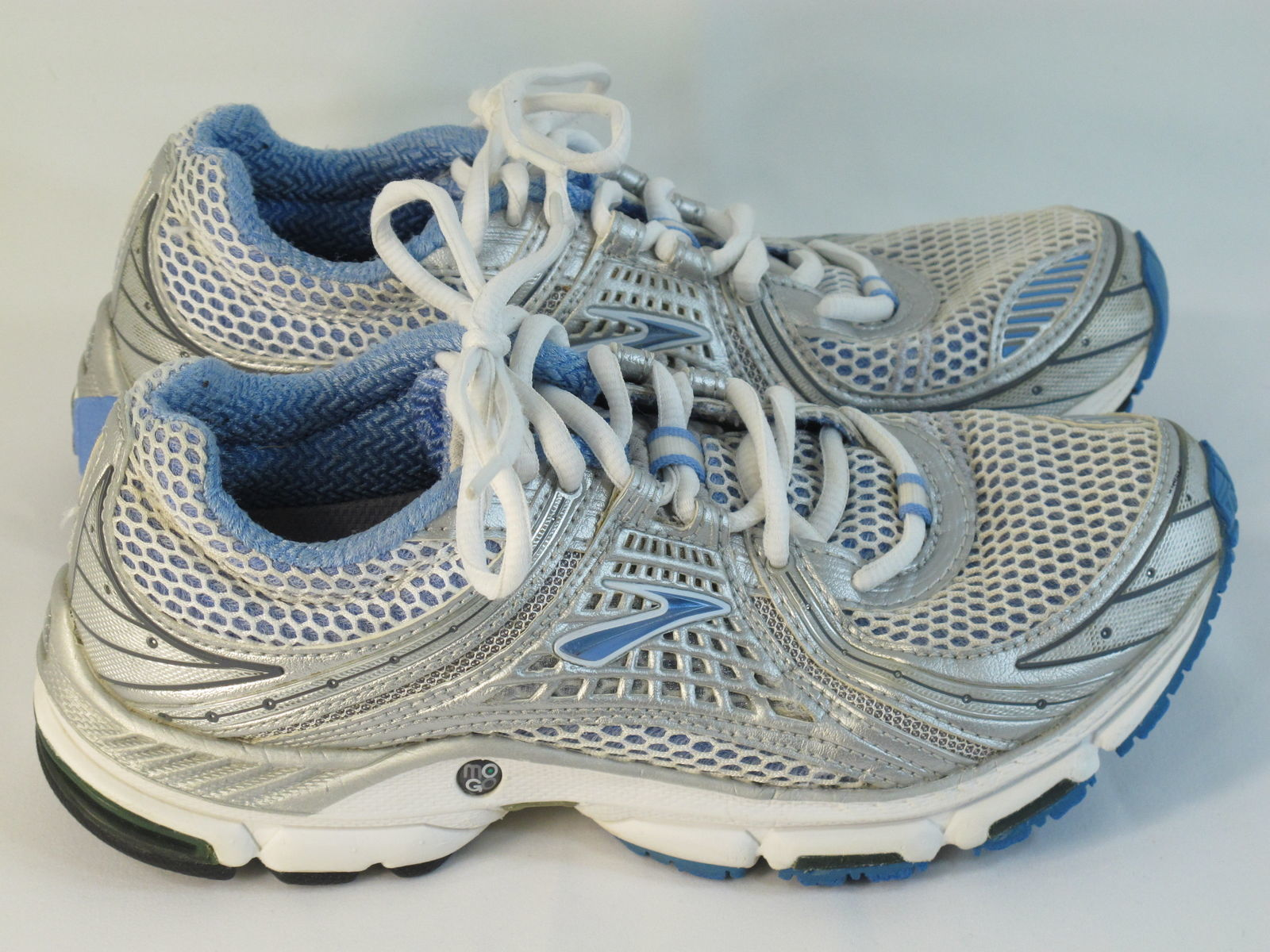 8eada6cf558 Brooks Trance 8 Running Shoes Women s Size 7 and 23 similar items. S l1600
