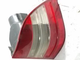 99-01 ML430 98-01 ML320 RR Right Rear Passenger's Side OEM Brake Tail Li... - $80.99