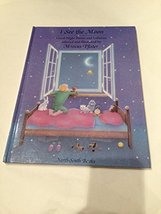I See the Moon (Goodnight Poems and Pfister, Marcus and North-South, Books - $12.86