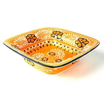 Flared Serving Bowl - Mango - encantada - €25,39 EUR