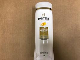 Pantene Pro-V Daily Moisture Renewal Shampoo 12.6 oz - $6.94